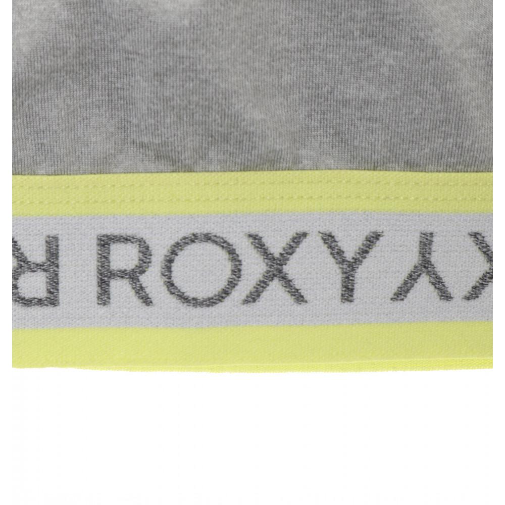 JP_RBR211503_GRY