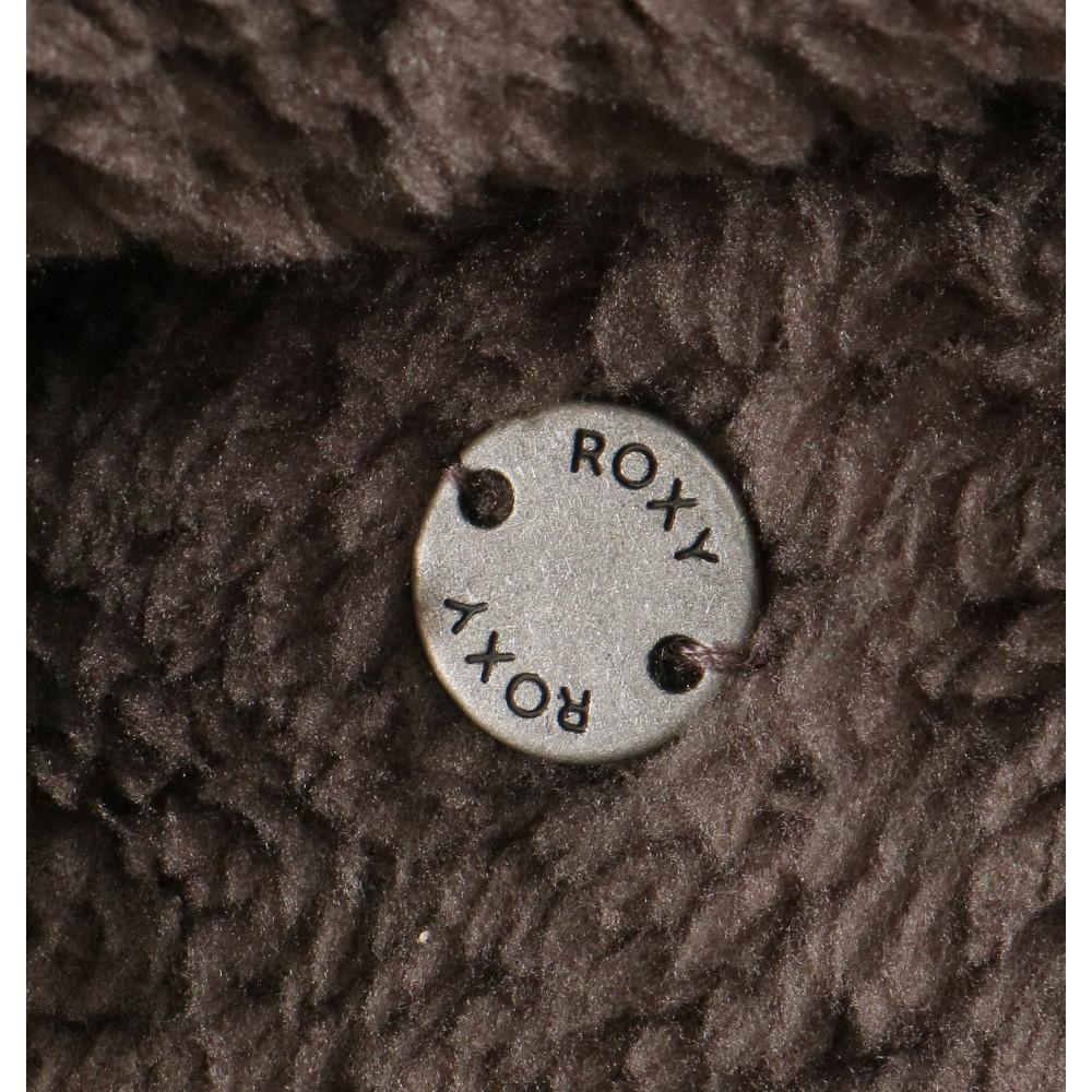 ROA184317_GRY