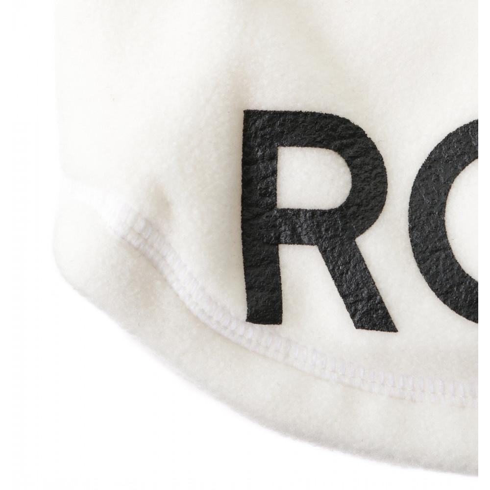 ROA184318_WHT
