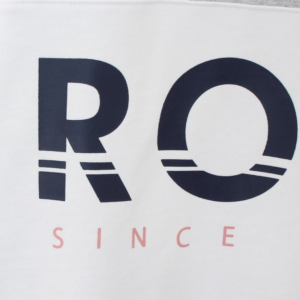 JP_RPO194021_GRY