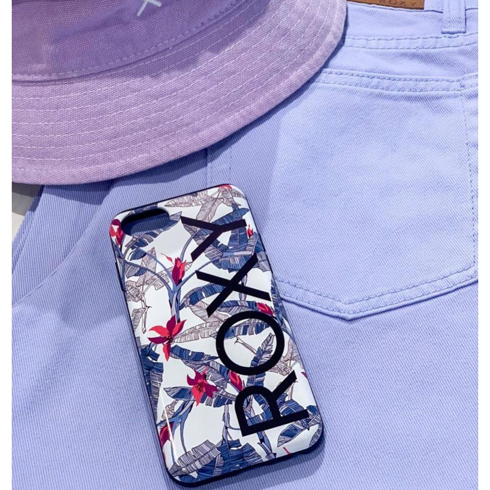 【直営店限定】多機能 iPhoneケース SE(第2世代)/8/7/6s/62/8/7/6s