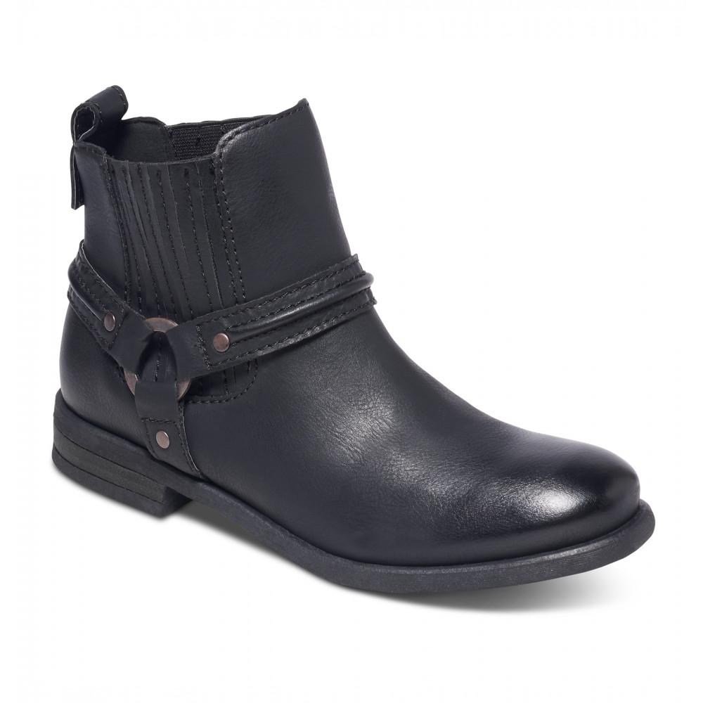 ブーツ GEARY