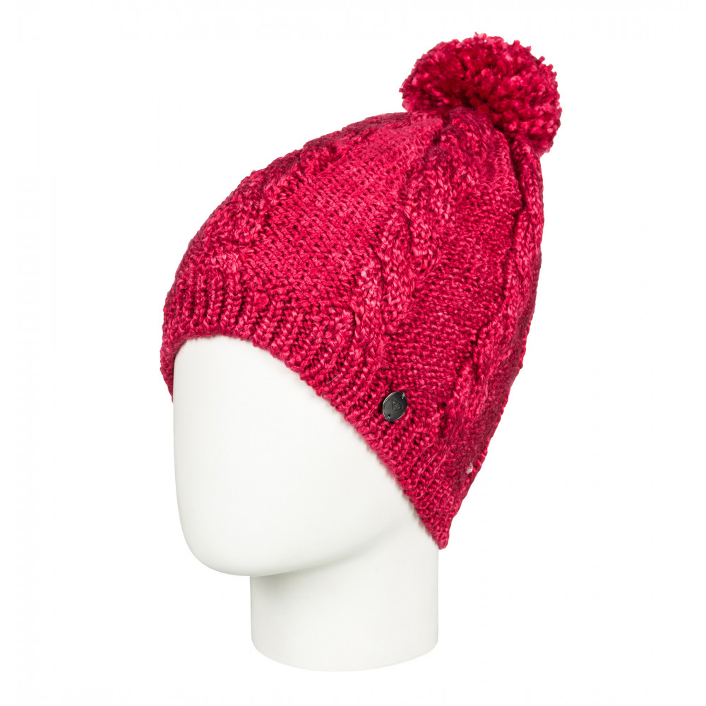 SHOOTING STAR GIRL BEANIE