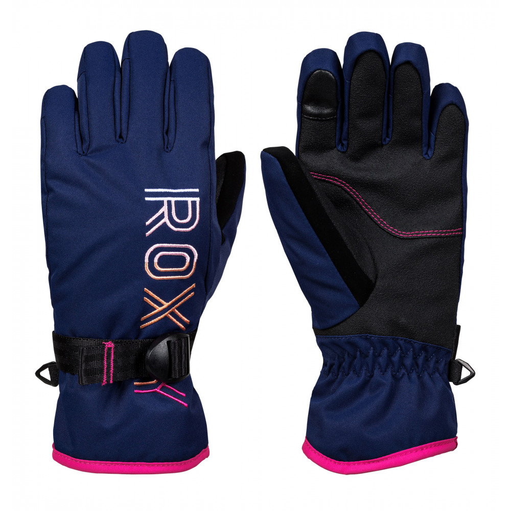 FRESHFIELD GIRL GLOVES