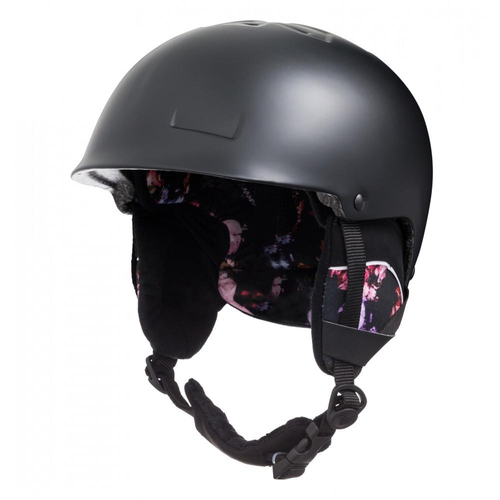 ヘルメット HAPPYLAND (130-150サイズ向け)