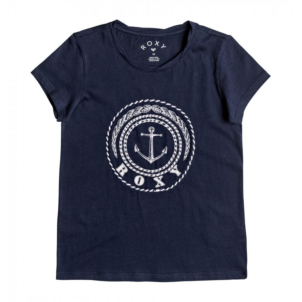 キッズ /  グラフィックTシャツ(130-150)