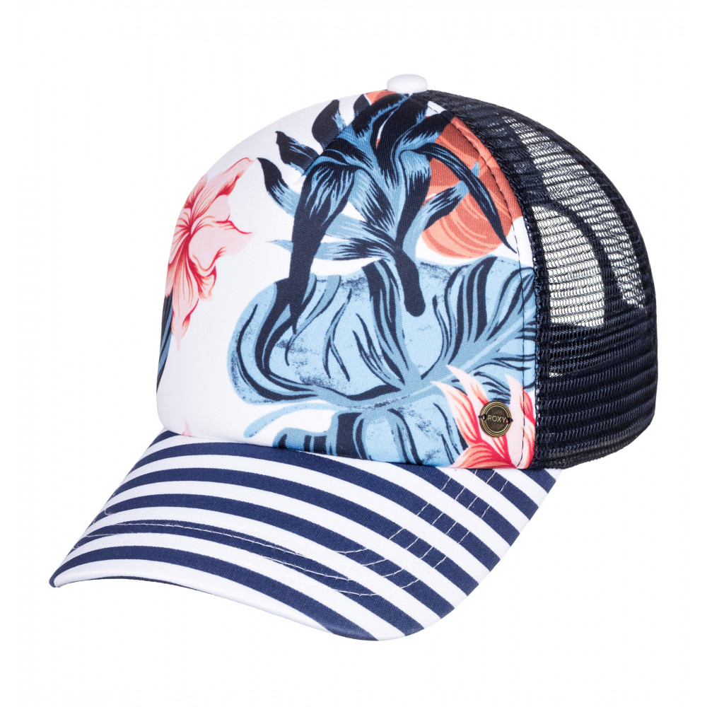 キャップ BEAUTIFUL MORNING