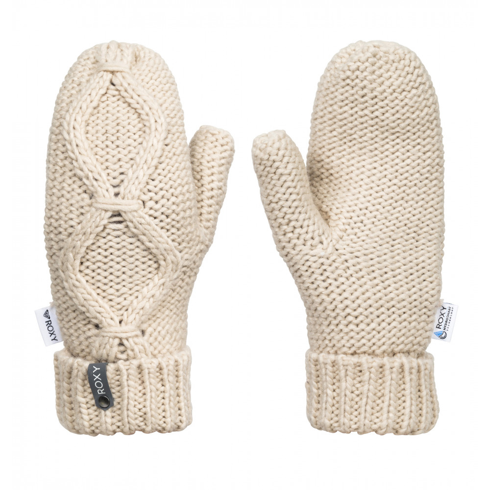 【OUTLET】手袋 WINTER MITTENS