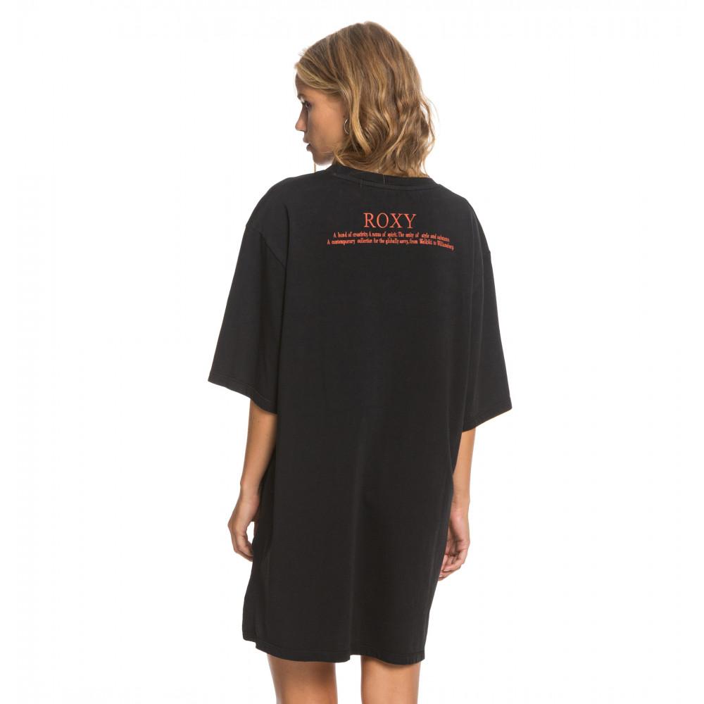 【直営店限定】 Tシャツ BOWLED OVER