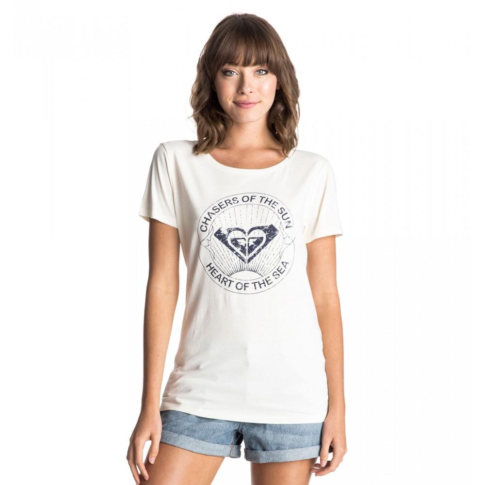 Tシャツ BASIC CREW SUN CHASERS