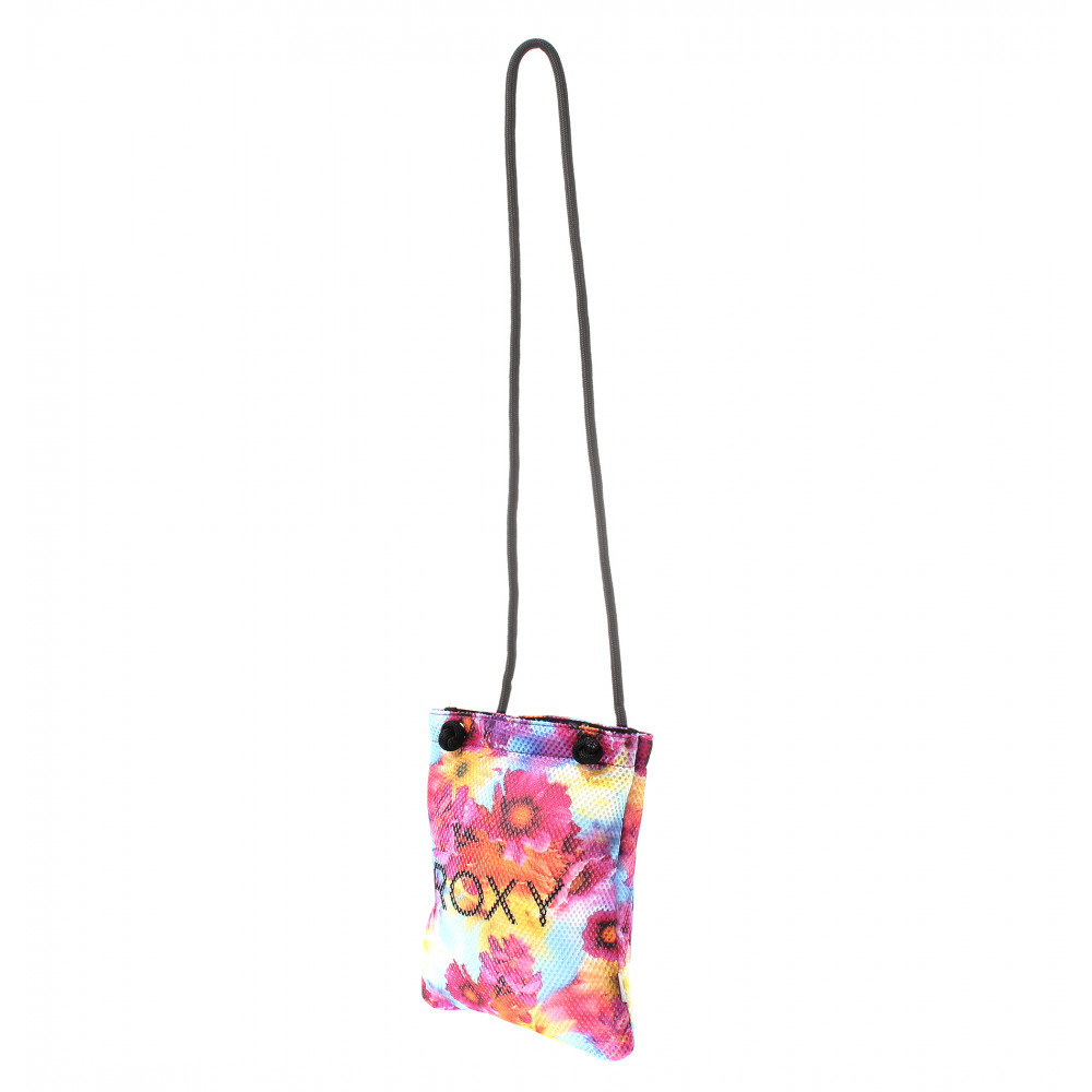 M / mika ninagawa BEACH SHOULDER BAG サコッシュ
