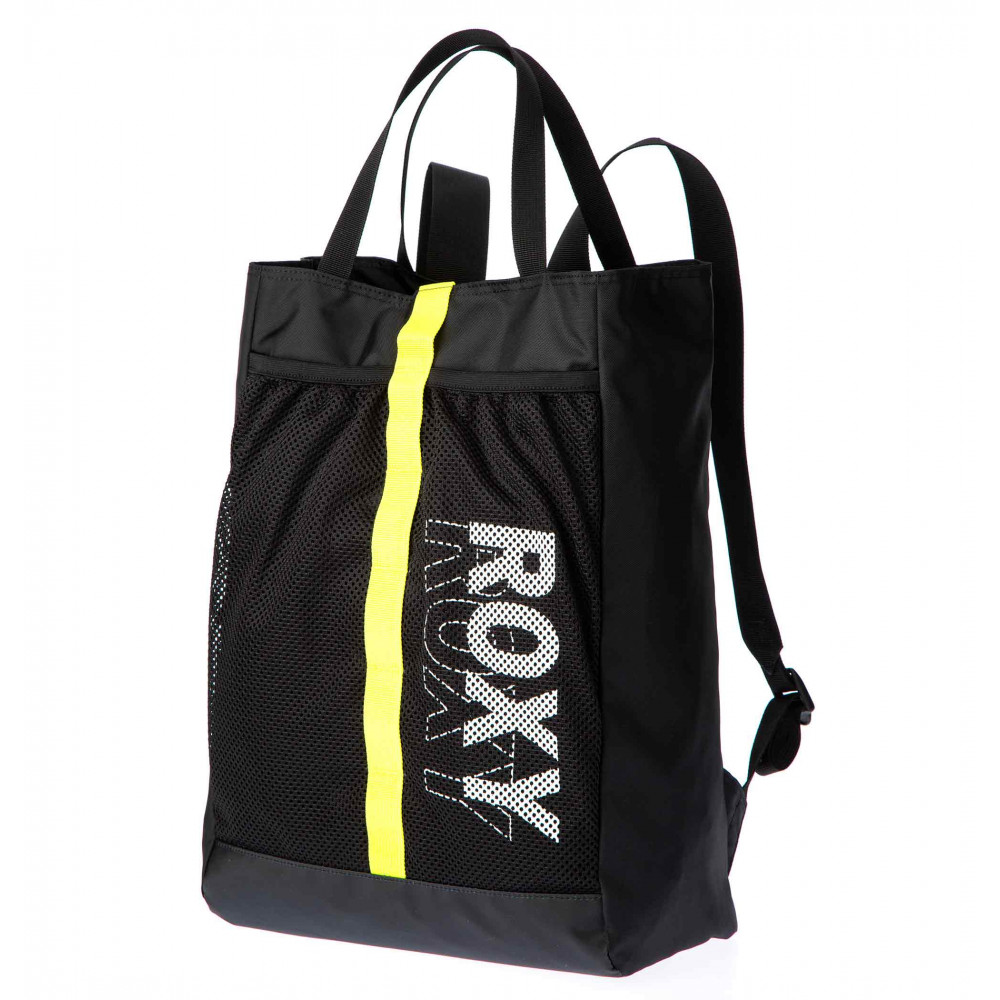 【OUTLET】2WAY バックパック (15L) MOVING ON