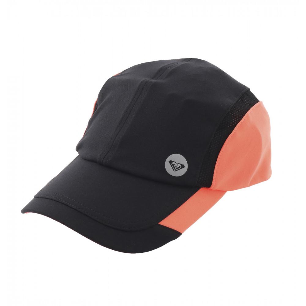 洗濯機で洗える 速乾 キャップ PALMS CAP