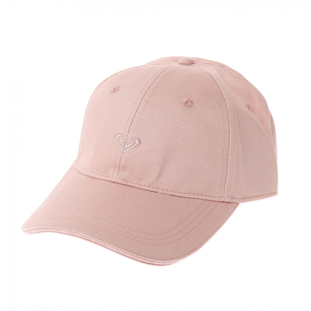 キャップ SURF CLUB CAP