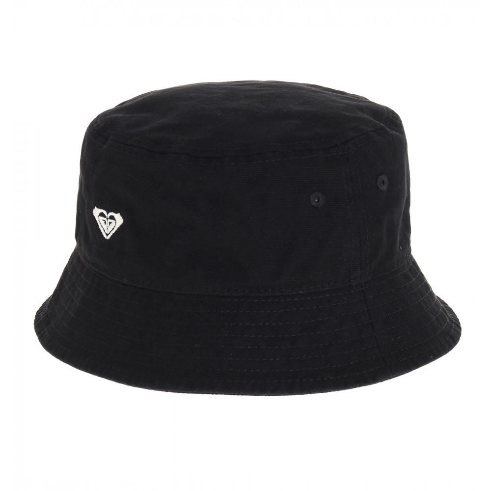 SECRET HAT バケットハット