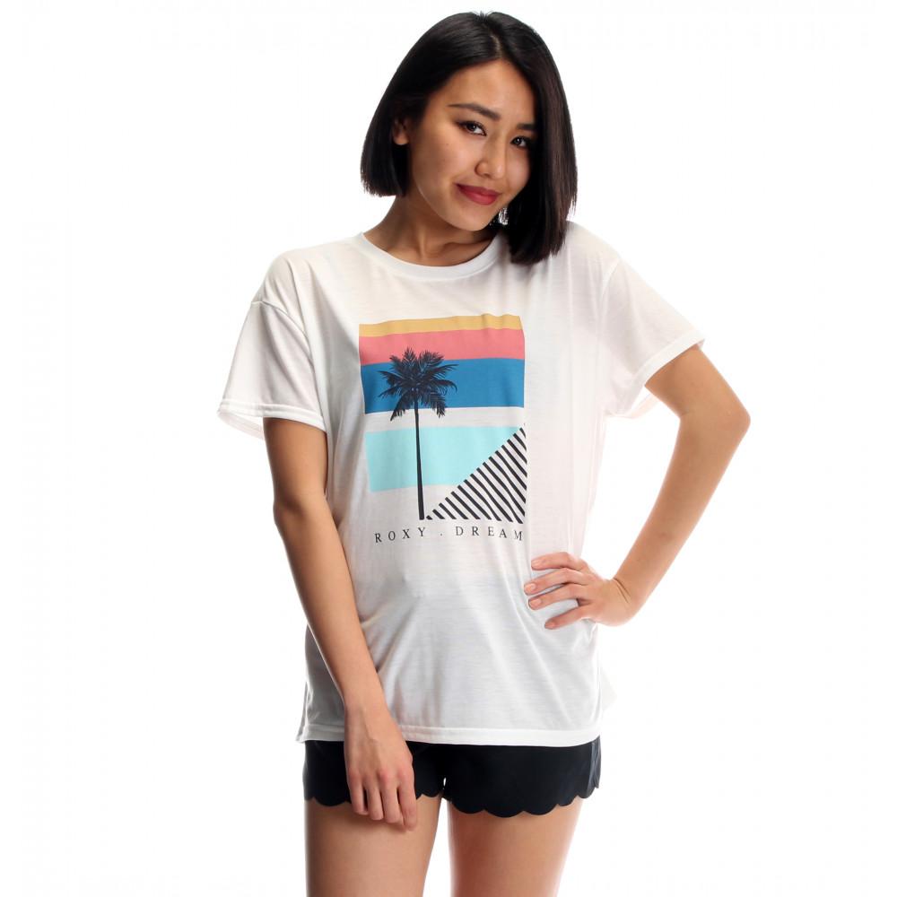 UVカット速乾Tシャツ