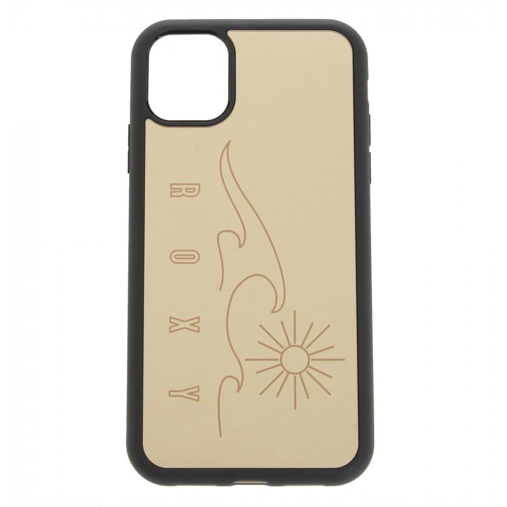 【直営店限定】 ミラー iPhoneケース 11/XR