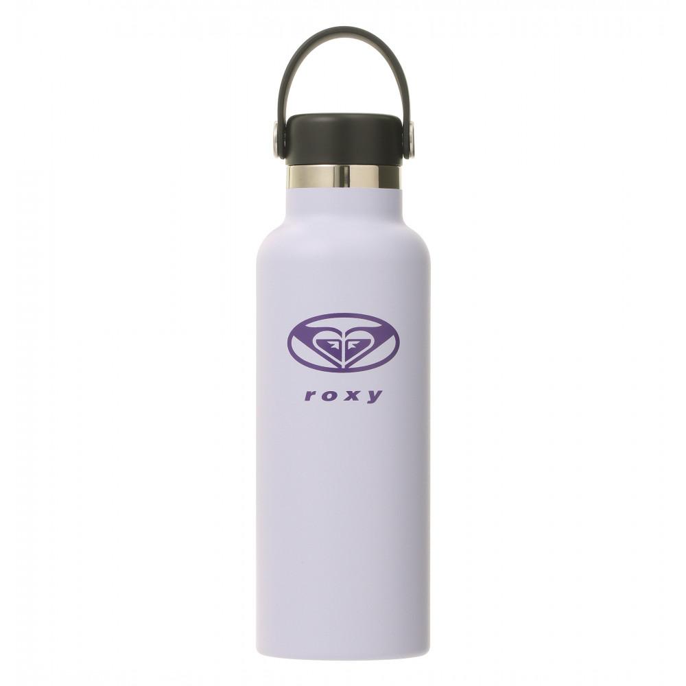 Hydro Flask HYDRATIO
