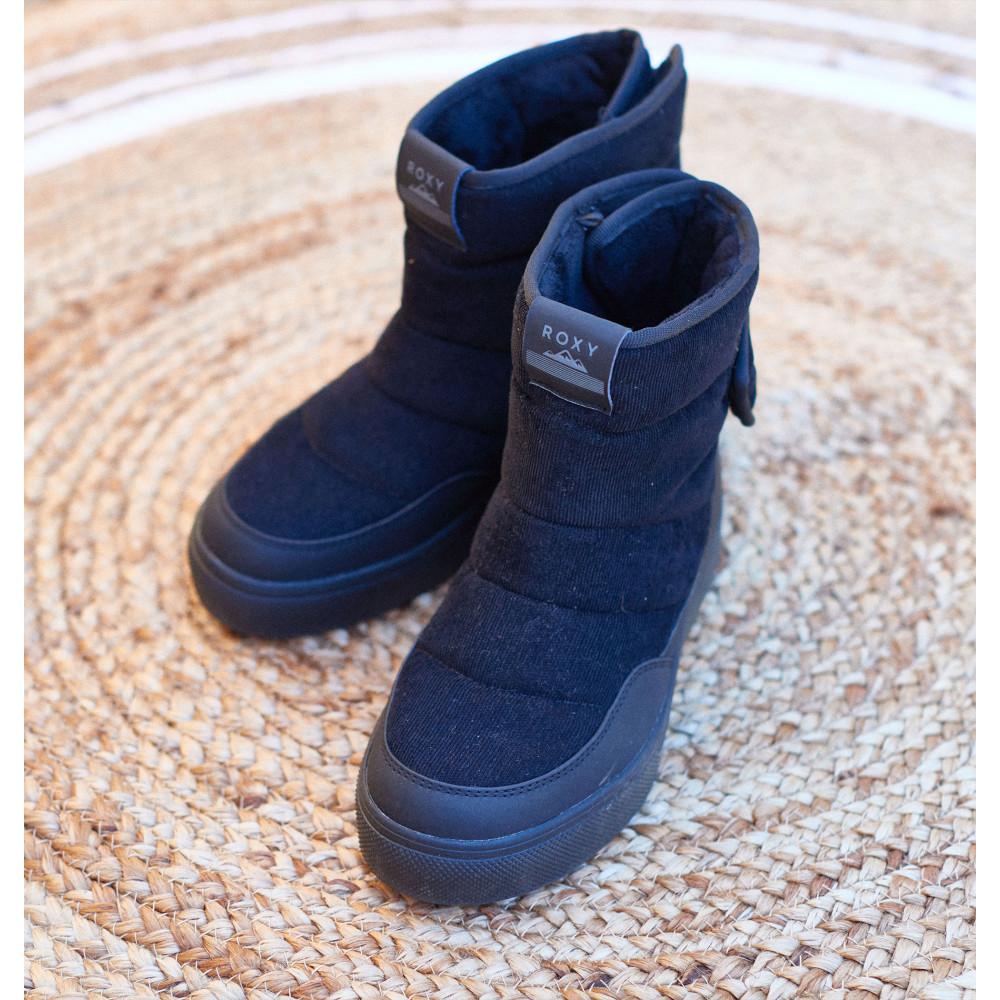 ALLEE 2 防水 ブーツ