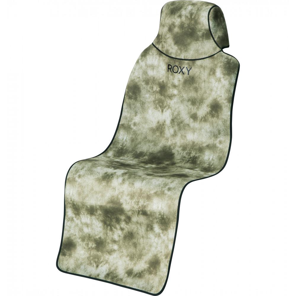 防水シートカバー CAR SEAT COVER