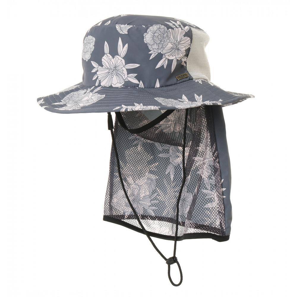 UV WATER SUP HAT