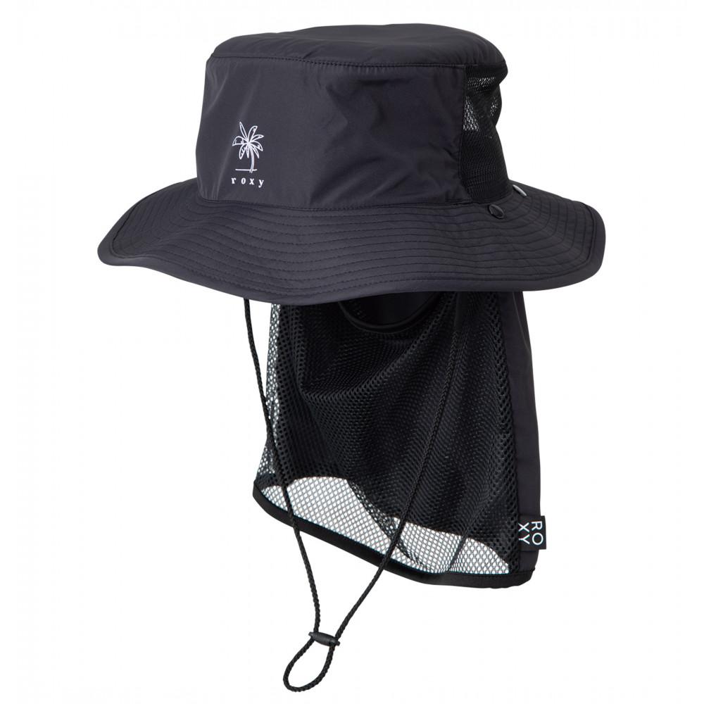 UV SUP CAMP HAT UV CUT 撥水 日焼け防止ハット