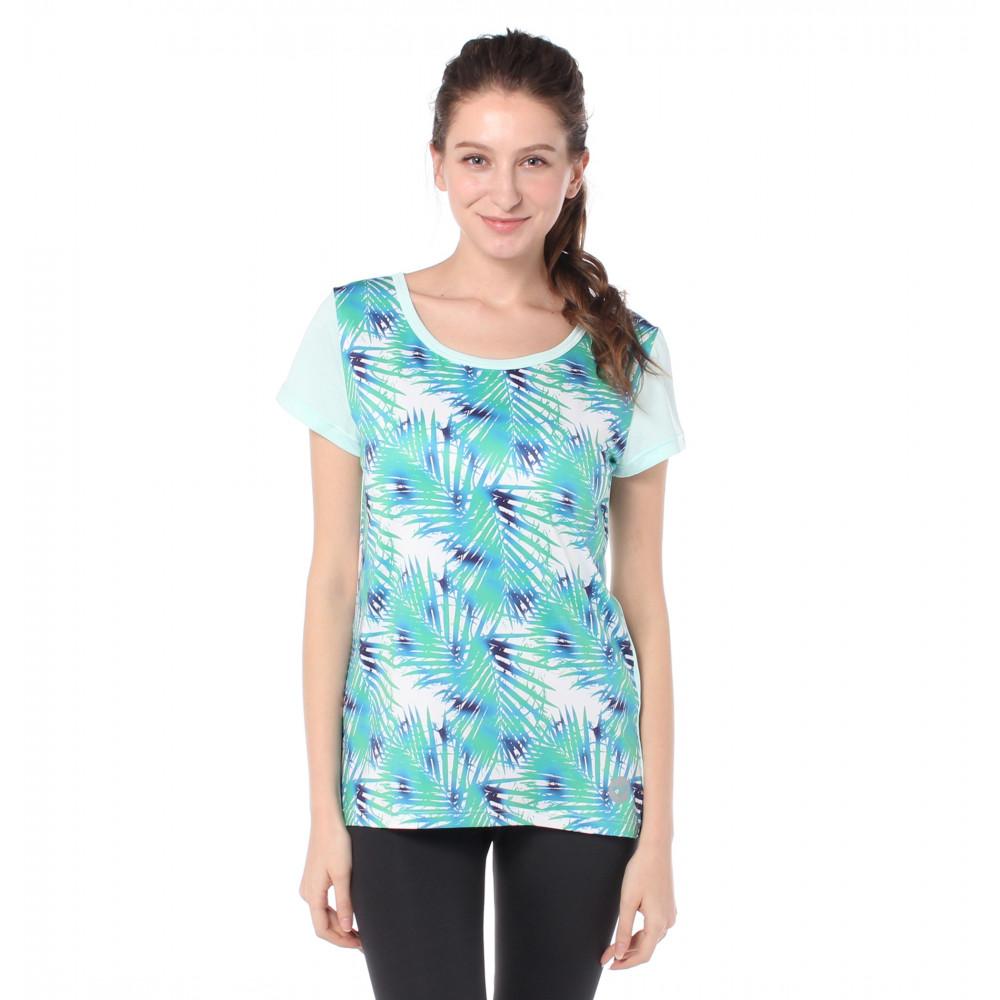 【OUTLET】UVカット & 速乾  Tシャツ