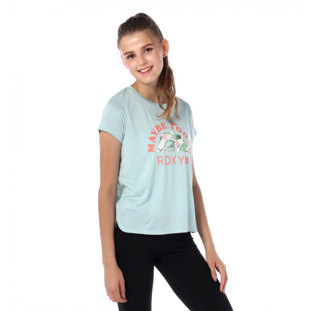 速乾 UVカット ロングテール Tシャツ HALF DAY