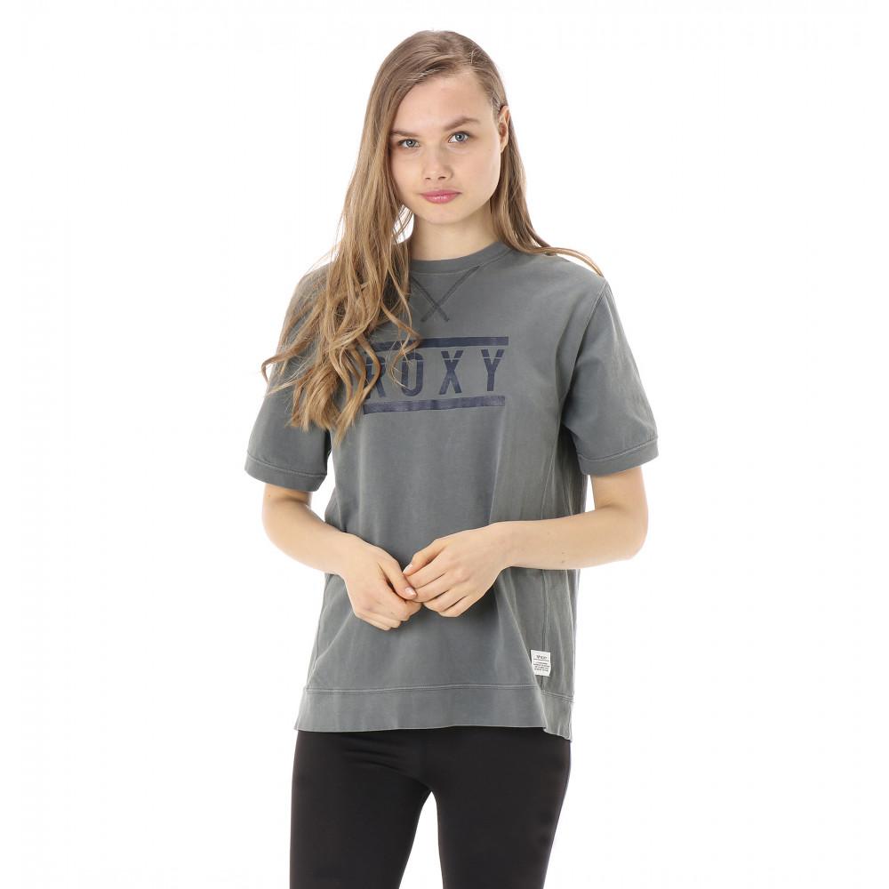 リブ Tシャツ NEW TOMBOY