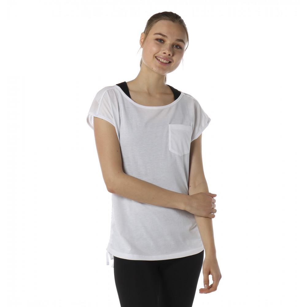 速乾 UVカット タンク Tシャツ 2枚セット OASIS