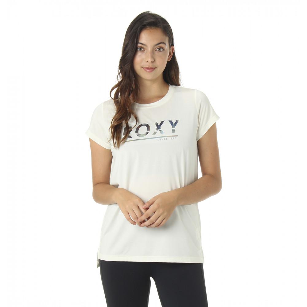 UVカット 速乾 Tシャツ BE QUICK TEE