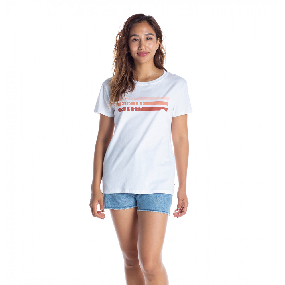 【OUTLET】Tシャツ SUNSET