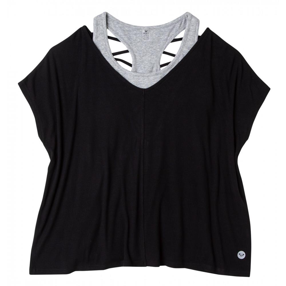 吸水 速乾 UVカット Tシャツ セット FLY OFF