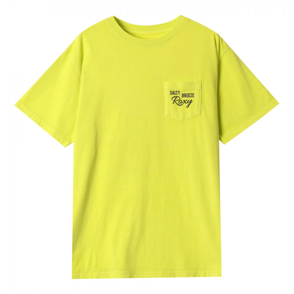 SALTY BREEZE TEE Tシャツ