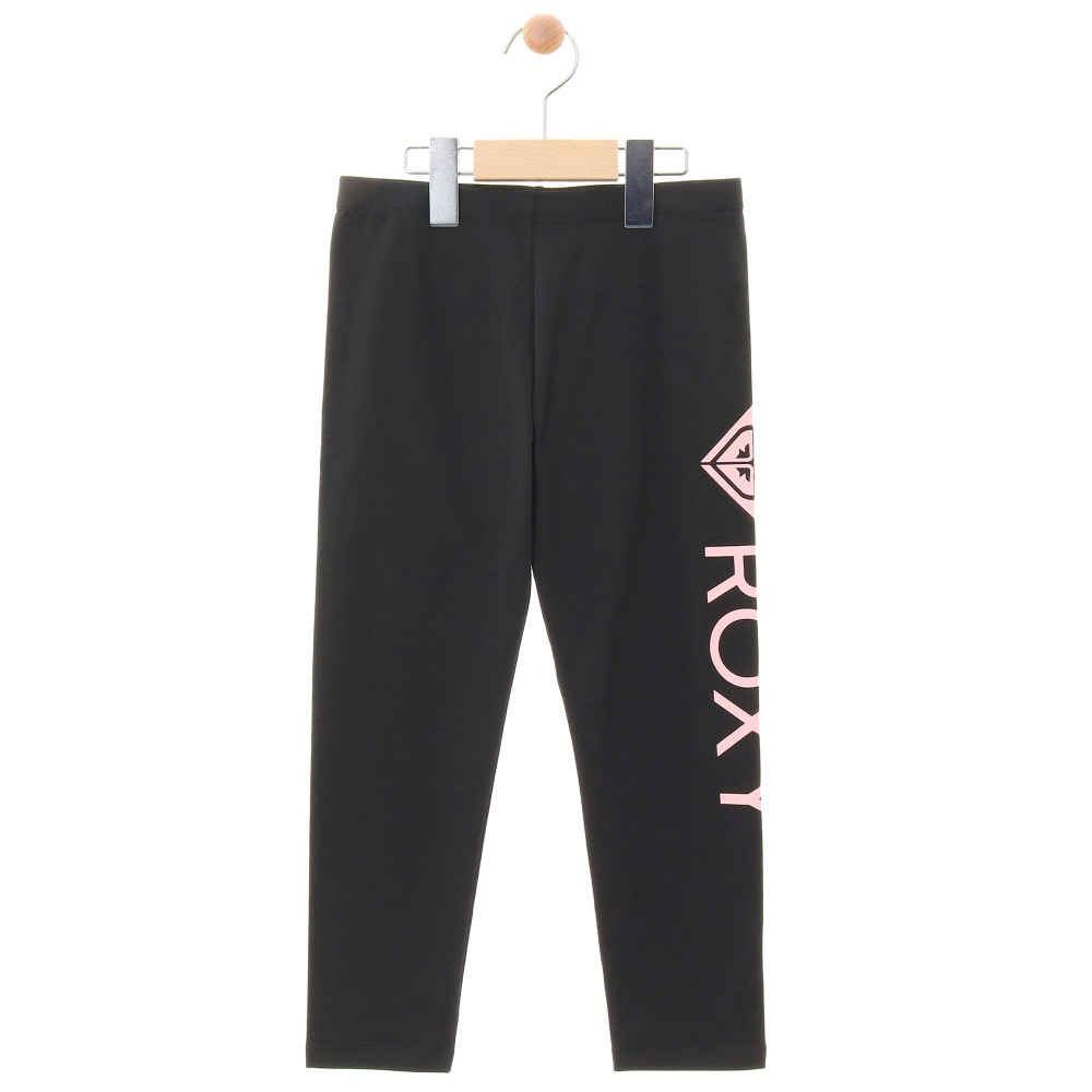 レギンス MINI LOGO LEGGING (100-150)