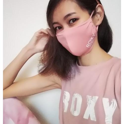 【オンラインストア限定】 ROXY FASHION MASK 4