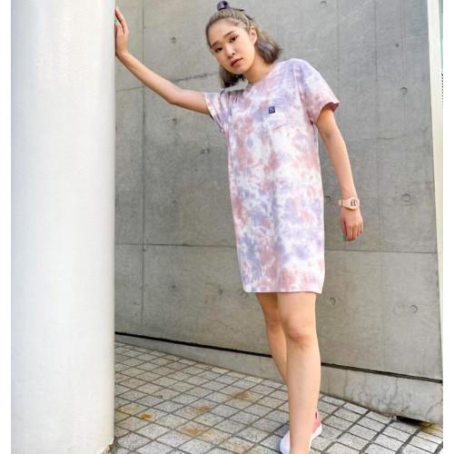 JAM SESSION Tシャツ ワンピ