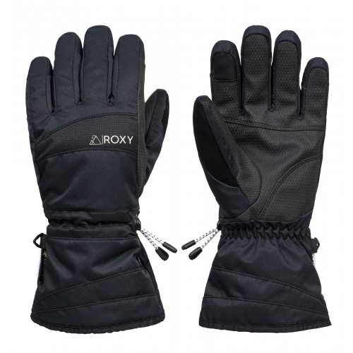 グローブ GORE-TEX ONIX GLOVES