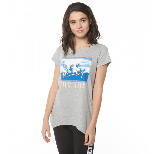 UVカット&速乾Tシャツ