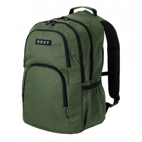 GO OUT バックパック (20L)