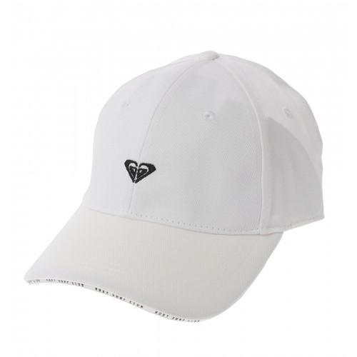 SURF CLUB CAP