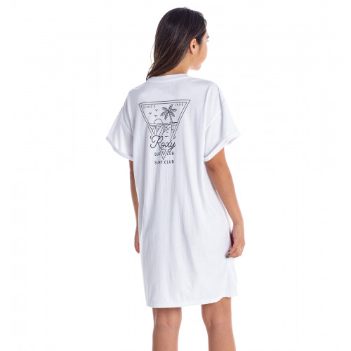 ACCENT Tシャツ ワンピ