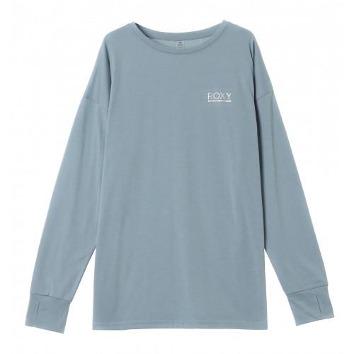 吸水 速乾 UVカット Tシャツ SUN LIGHT