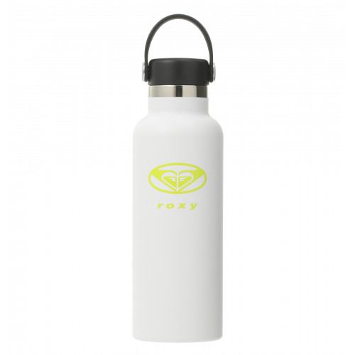 Hydro Flask HYDRATIO