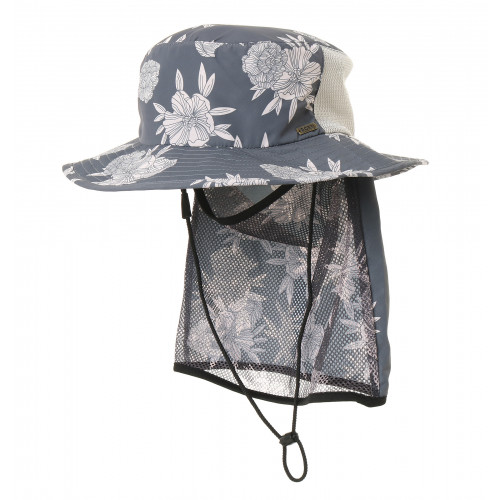 UV WATER SUP HAT