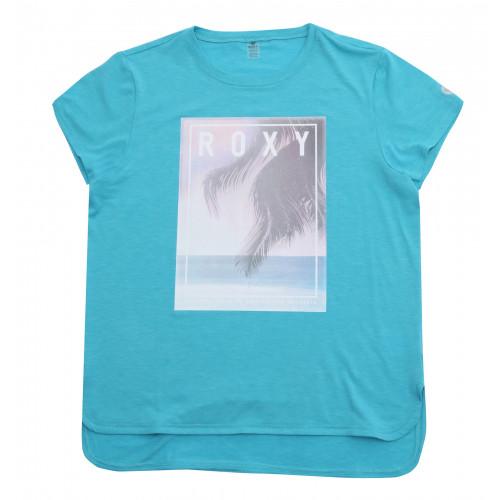 UVカット&速乾 Tシャツ