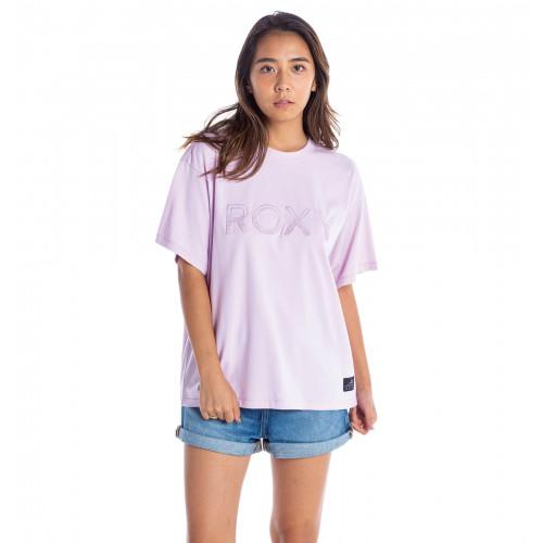 DAYBREAK Tシャツ