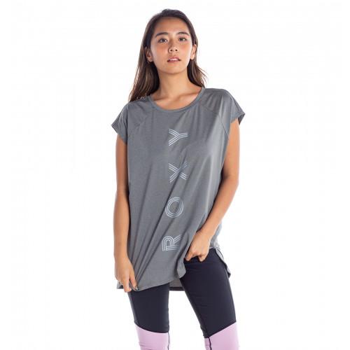 TURN IT UP 水陸両用 速乾 UVカット Tシャツ