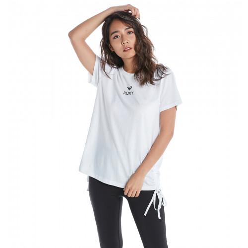 速乾 UVカット Tシャツ BOOGIE