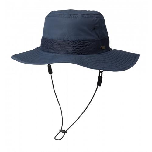 UPF50+ 撥水 サーフハット TEENY UV WATER HAT